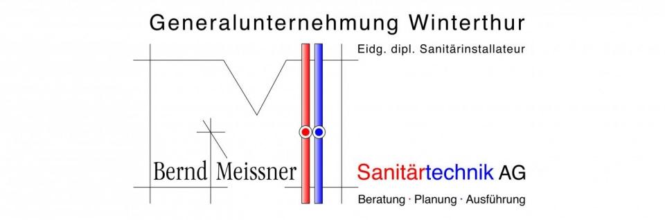 Boiler/Warmwasserbereiter - Meissner-Sanitaertechnik AG